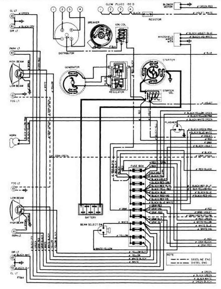 download kz1000 ignition system wiring diagram  wiring diagram