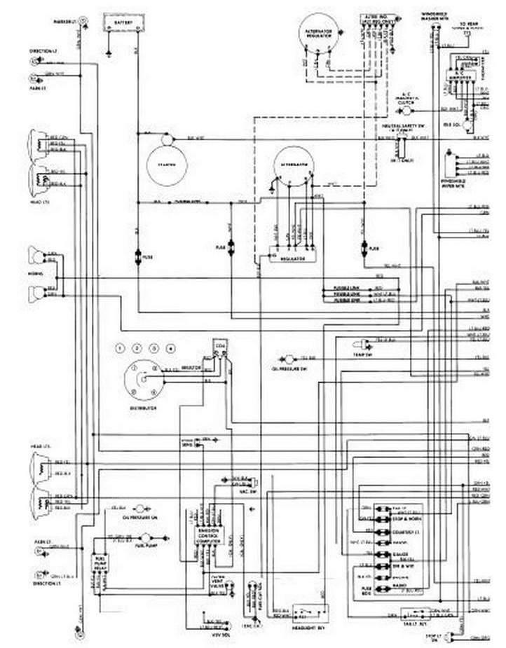 download kenworth t800 wiring schematic diagrams  wiring
