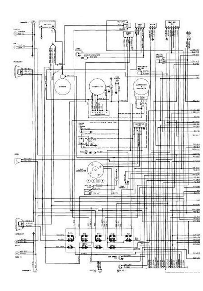 Klr 650 Wiring Diagram Kawasaki Klr650 Color Wiring Diagram Log Right Build Right Build Superpolobio It