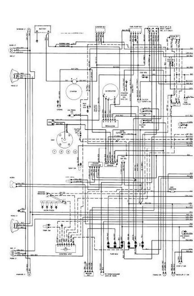 download payne air handler wiring diagram | wiring diagram  branson-tracie-1239.web.app