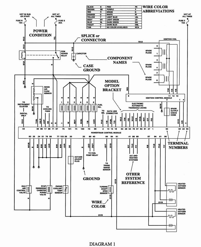download kenwood wiring diagrams kdc 210u  wiring diagram