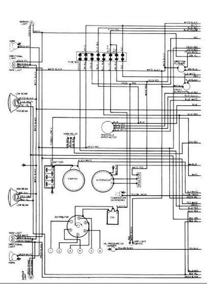 download kenworth tachometer wiring diagram  wiring diagram