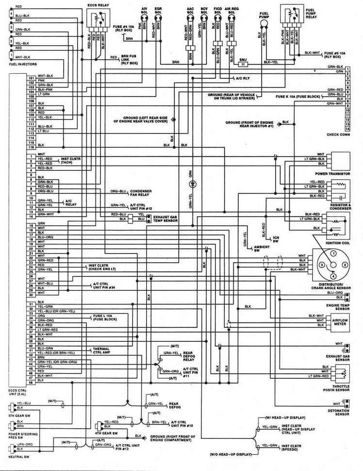 Download john deere 2550 wiring diagram | Wiring Diagrambranson-tracie-1239.web.app