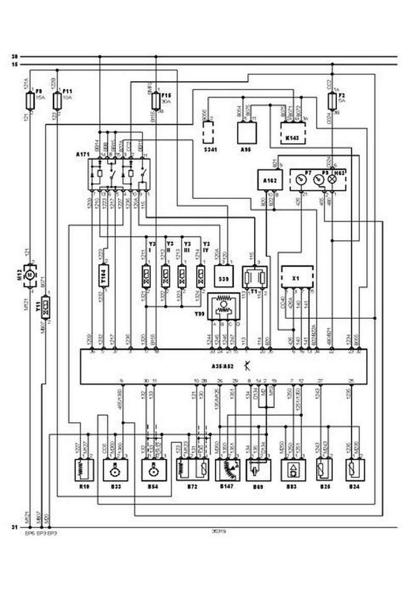 [TVPR_3874]  Download john deere f910 wiring diagram | Wiring Diagram | John Deere F910 Wiring Diagram |  | branson-tracie-1239.web.app